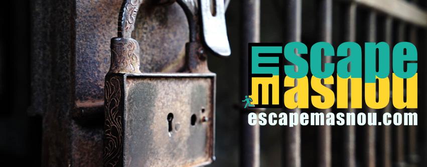 Masnou Escape – Submarino soviético