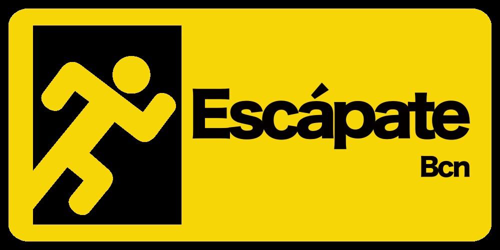 Escapate BCN – El silo