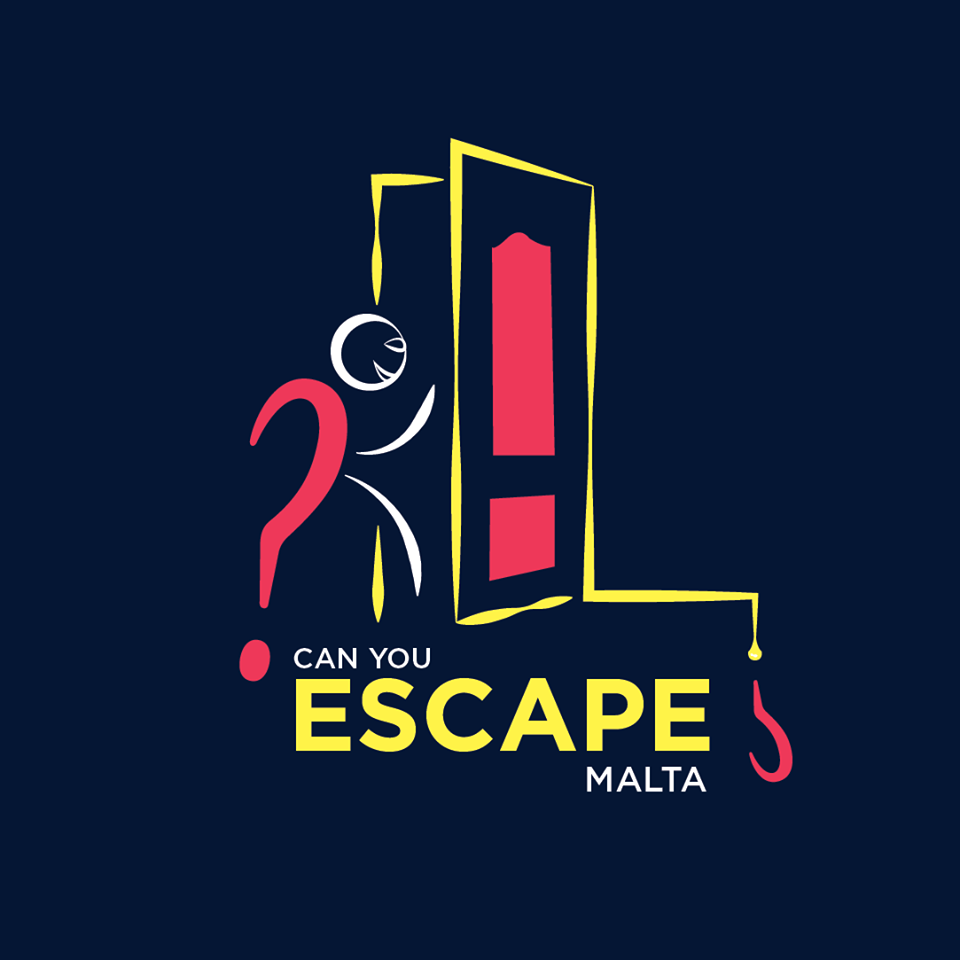 Can you escape? Spaceship – Malta