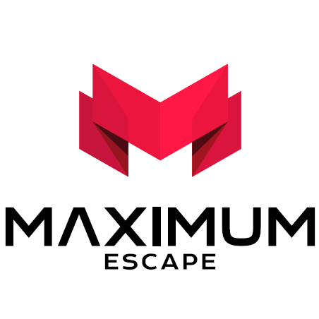 Maximum Escape – Prisioneros de Alkaban