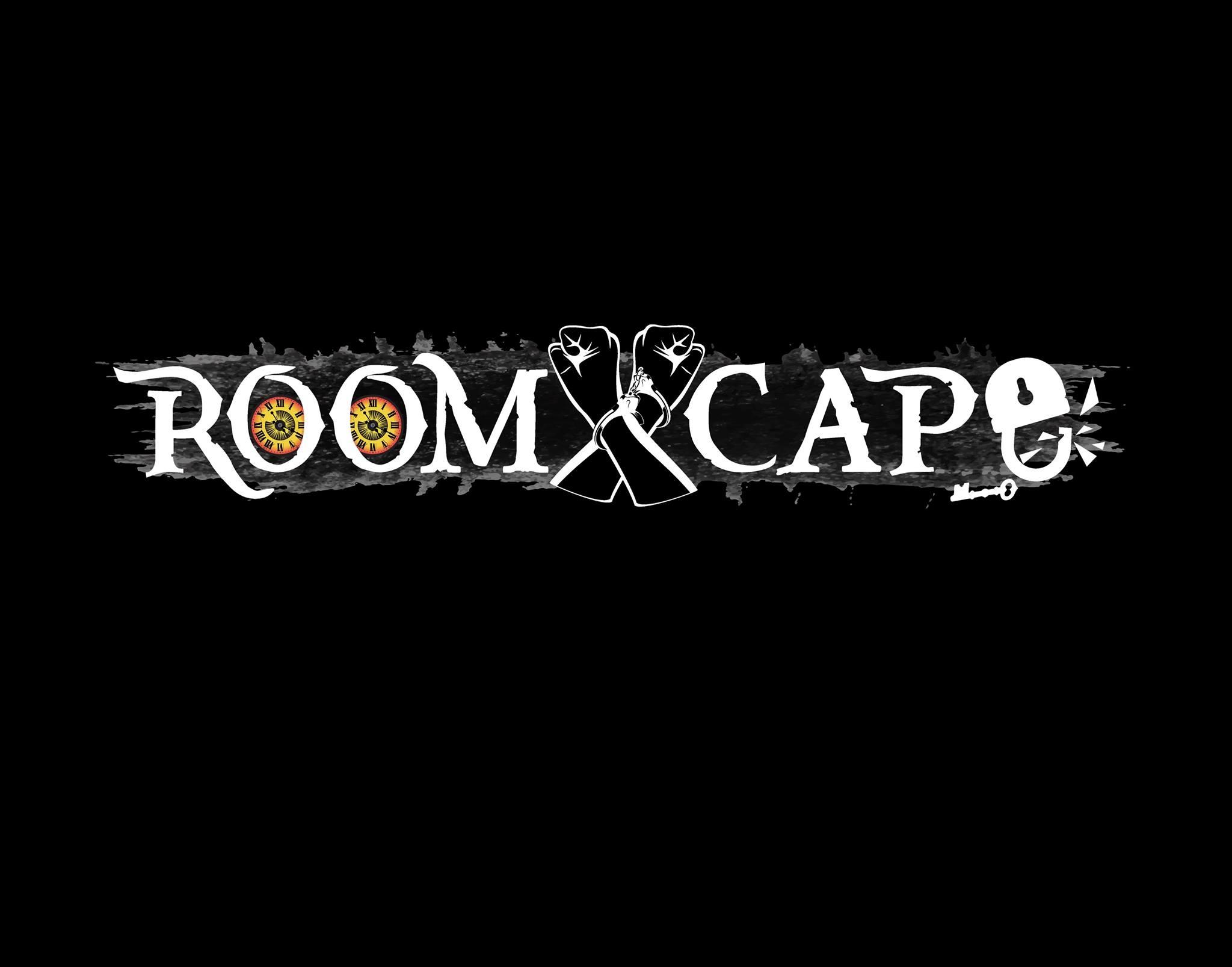 RoomXcape Lloret – Prisoners