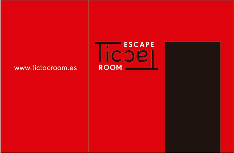 TicTac – Walter Gate