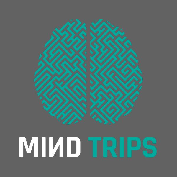 Mind Trips – 2076
