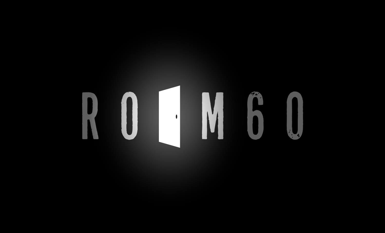 Room60 – Informe Kauffman