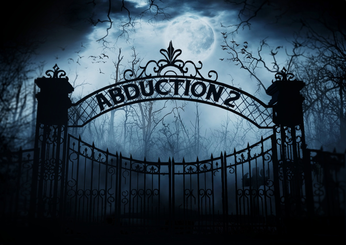 Abduction 2