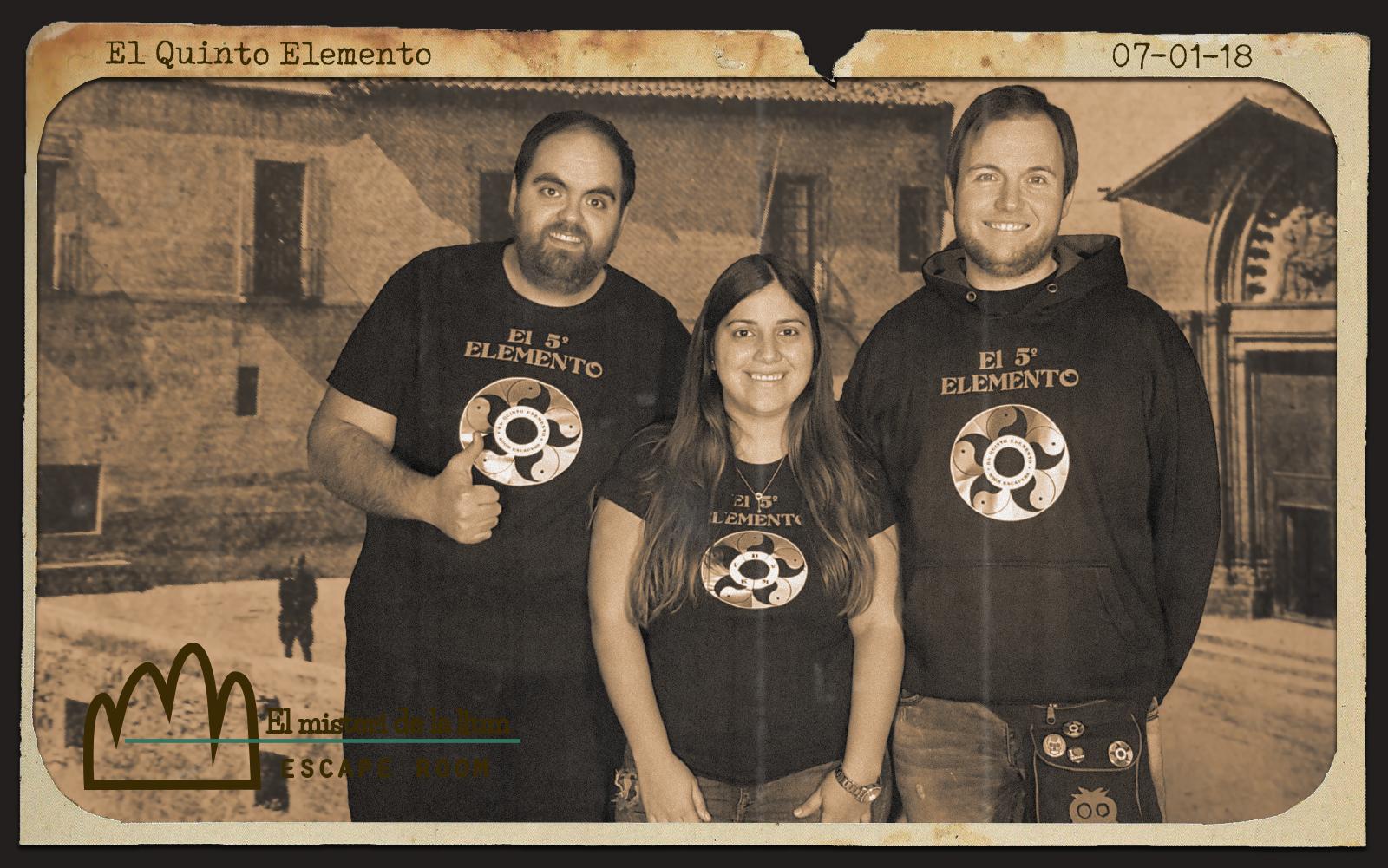 Quinto_Elemento_7-1-18