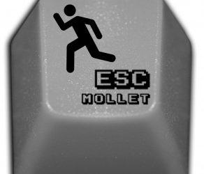 Esc Mollet