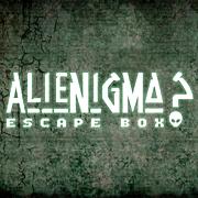 Alienigma