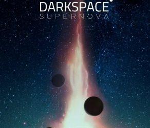 Darkspace Supernova