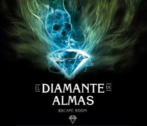 Diamante de Almas