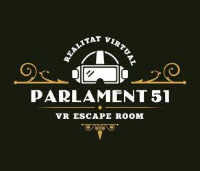 Parlament 51