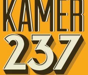 Kamer 327