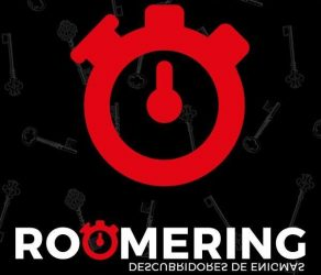 TNT by Roomering