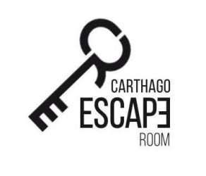 Pandora escape hall