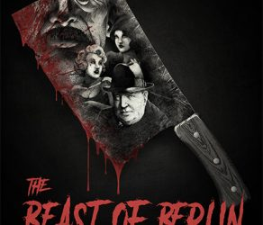 The Beast of Berlin