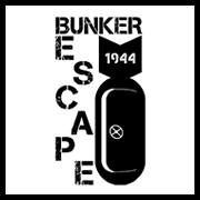 Bunker Escape 1944