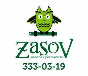 Zasov