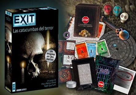 Joc Las Catacumbas Del Terror 1216 1561fcc42bd46e64ab0b4bd2a73110c4