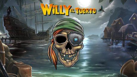 Willy el Tuerto