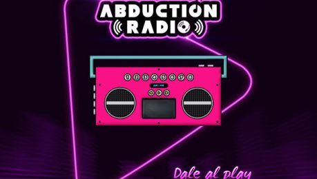 Abduction Radio