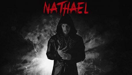 NATHAEL
