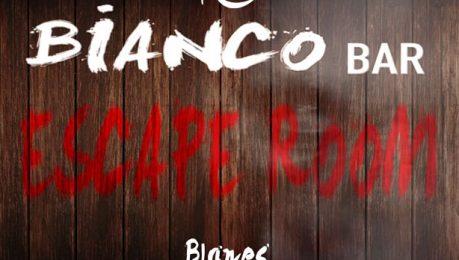 BIANCO BAR